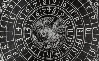 占星術・誕生日